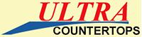 Ultra Countertops