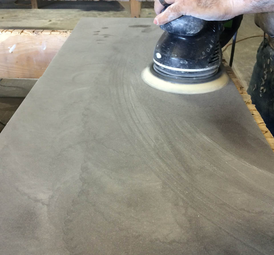 Our Unique Mix Of Custom Fabricated Natural And Man Made Stone Products  Comes From Spain, Brazil, Turkey, India, And China.
