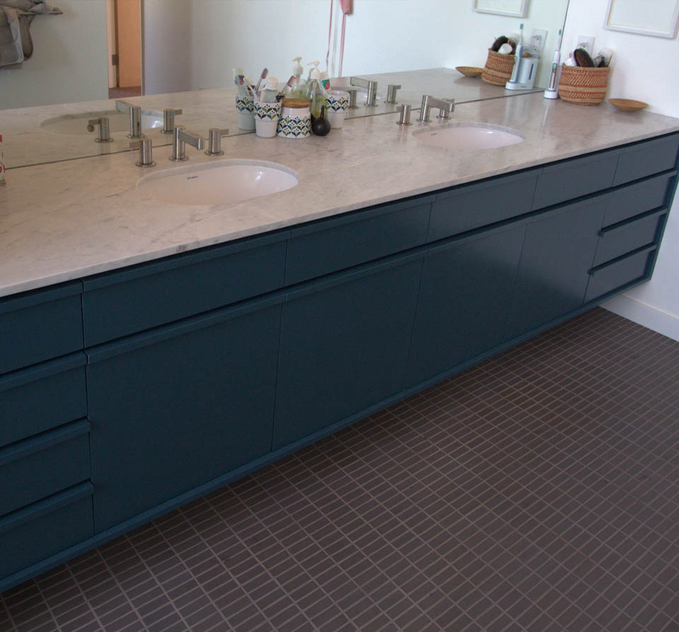 Ultra Countertops U2013 Solid Surface And Quartz Products