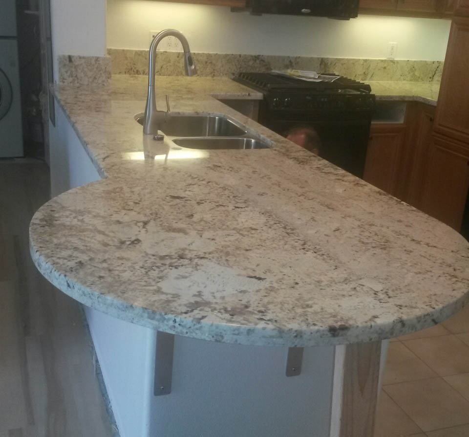 Ultra countertops solid surface and quartz products for Who makes quartz countertops